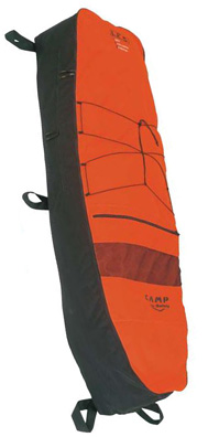 CAMP LIGHT EVACUATION STRETCHER �������ϳn����[��