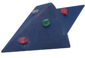 Vertigo Gk 巨型岩块,攀岩块