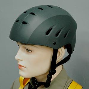 综合运动头盔/透气安全帽(台湾制造)