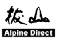 ALPINEDIRECT_LOGO